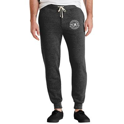 Captain Morgan Unisex Jogger Sweatpants