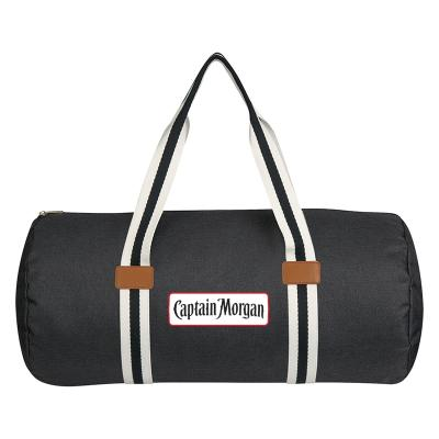 Captain Morgan Duffel Bag